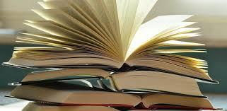 Protocole sanitaire pour la réouverture de la bibliothèque de Dinéault