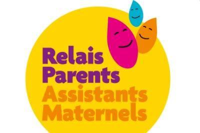 Relais Parents Assistants maternels