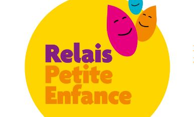 le Relais Parents Assistantes Maternelles (RPAM) de la CCPCP devient RPE : Relais Petite Enfance